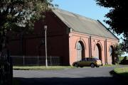 Councillors recommended to back old pumping station scheme