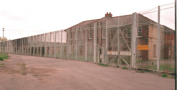 Medomsley Detention Centre to be investigated as part of independent inquiry into child abuse